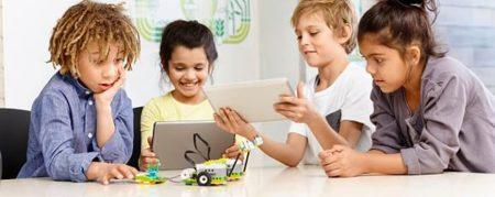 WeDo 2.0 nenos rect